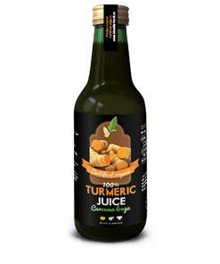 Tumeric Suc Antiinflamator Natural