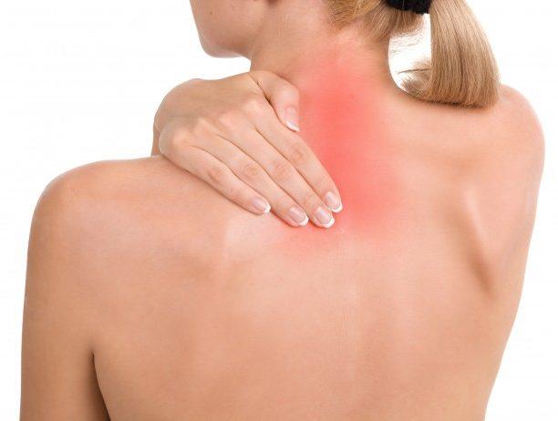 tratamentul reumatismului articulațiilor