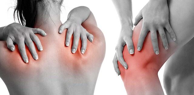 reumatism durere si metode de tratament