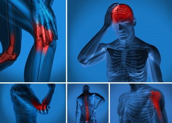 simptomele reumatismului tratament pentru reumatism