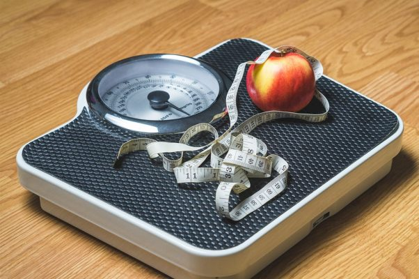 Obezitatea tratament naturist Obezitatea Complicatii