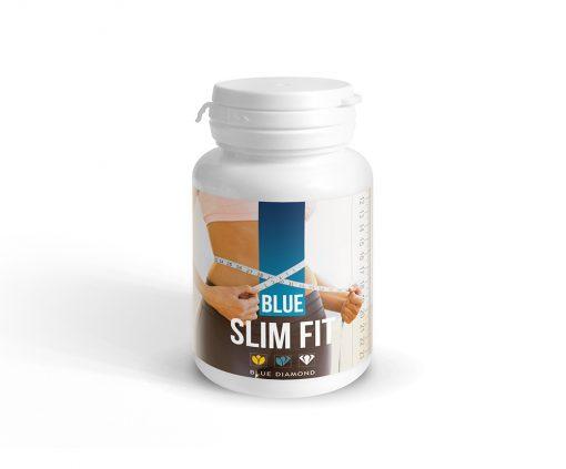 Slim Fit pastile pentru slabit