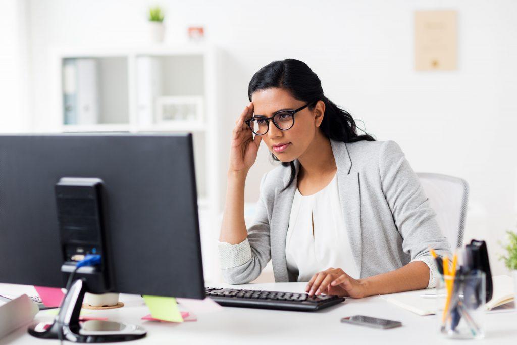 stres expert supliment antistres ajuta organismul impotriva stresului