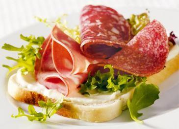 alimente de evitat gastrita dieta