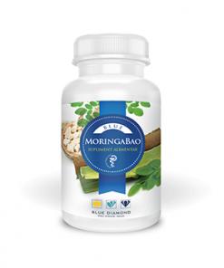 Moringa, Calciu vegetal, Vitamina c, Antioxidant, Protector sistem nervos